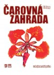 CAROVNA_ZAHRADA_OBALKA_400x500jpg