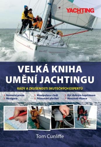 VELKA_KNIHA_JACHTINGU_700X1000 (Small)