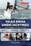 VELKA_KNIHA_JACHTINGU_700X1000 (Small) (Custom)