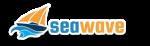 seawave-logo