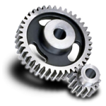 spur-gear-icon