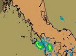 Radar 2015-03-30 at 20.25.17