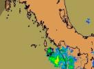 Radar 2015-03-30 at 20.35.52